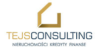 TEJSCONSULTING